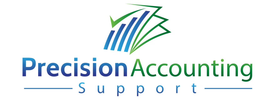 Precision Accounting Support